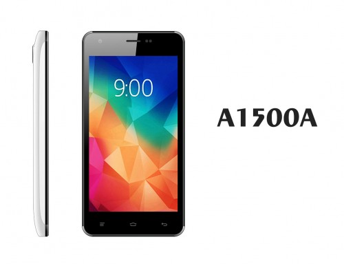 A1500A