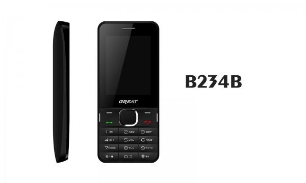b234b-front