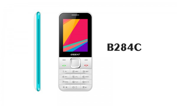 b284c-front