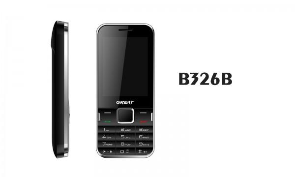 b326b-front