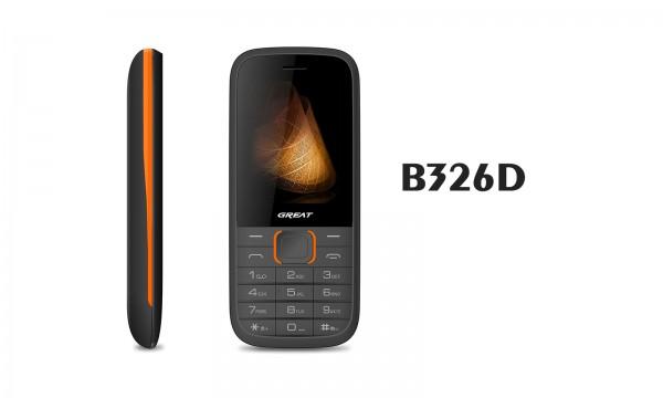 b326d-front