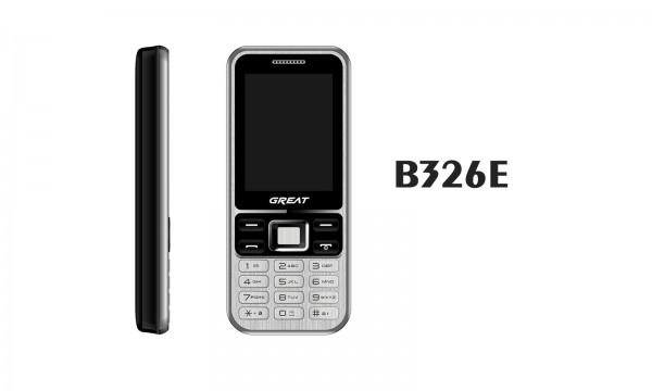 b326e-front
