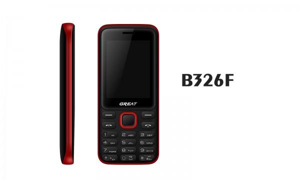 b326f-front