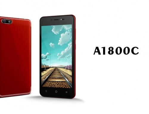 A1800C