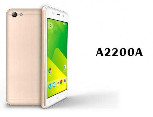 A2200A