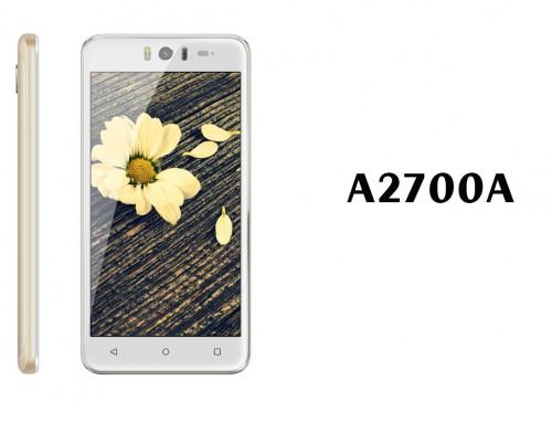 A2700A