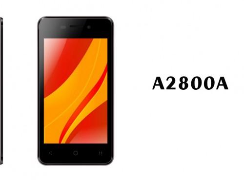 A2800A