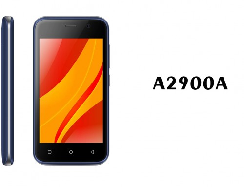 A2900A