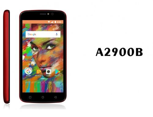 A2900B