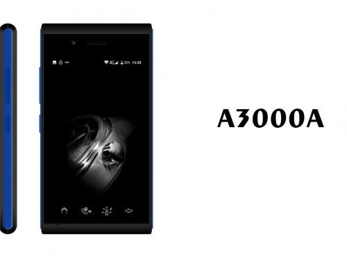A3000A